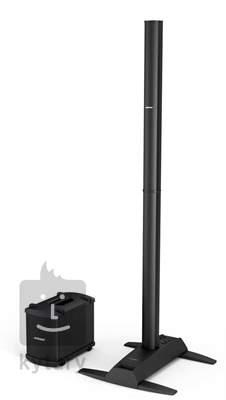 BOSE L1 MODEL II + B2 Ozvučovací systém