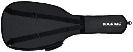 ROCKBAG RB 20528 B Obal pro klasickou kytaru