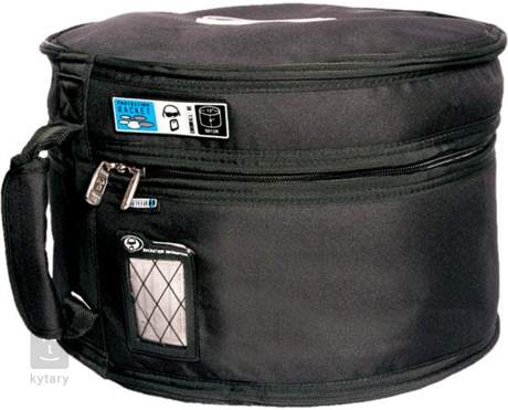 """PROTECTION RACKET 13"""" x 11"""" PowerTom Case with RIMS Obal na tom"""