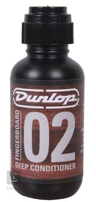 DUNLOP Formula 6532 Kytarová kosmetika