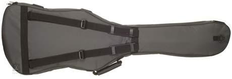 BESPECO BAG330BG Obal pro elektrickou baskytaru