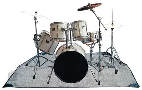 ROCKBAG RB 22201 B Koberec pod bicí soupravu