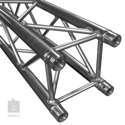 DURATRUSS DT34-150 Konstrukce