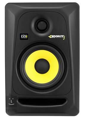 KRK Rokit 5G3 Aktivní studiový monitor