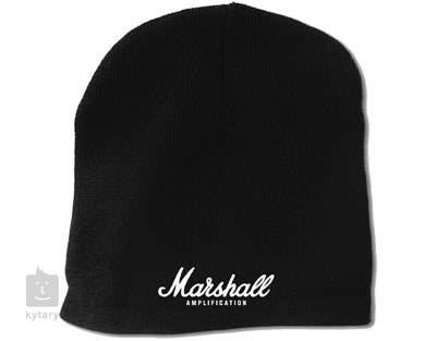 MARSHALL M ACCS-00039 Oblečení pro muzikanty