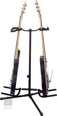 ROCKSTAND RS 20843 Stojan pro více nástrojů