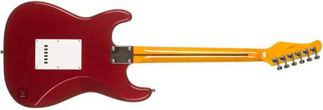 JAY TURSER JT-300-MR Elektrická kytara