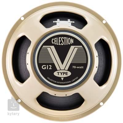 CELESTION V-Type 16Ohm Reproduktor