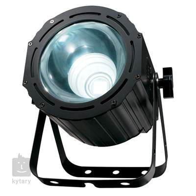 AMERICAN DJ Lighting COB Cannon LED COB reflektor