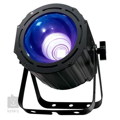 AMERICAN DJ UV COB Cannon UV reflektor