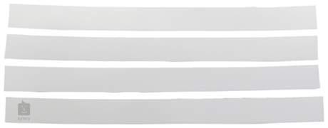 GIBRALTAR SC-NSC Nylonové pásky ke struníku