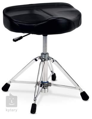 DW 9120 AL Bubenická sedačka