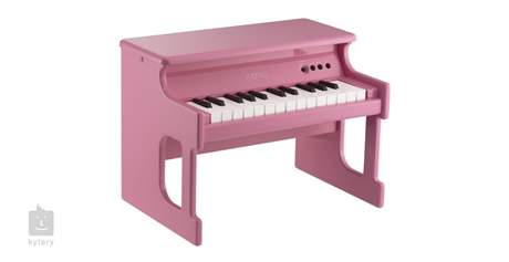 KORG Tiny Piano PK Piano pro děti