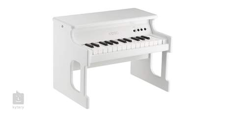 KORG Tiny Piano WH Piano pro děti