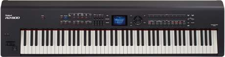 ROLAND RD-800 Přenosné digitální stage piano