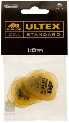 DUNLOP Ultex Standard 1.0 Trsátka