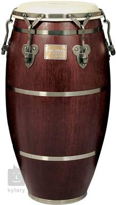 TYCOON TSCH-100 BC/S Signature Heritage Series Congo