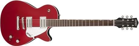 GRETSCH G5421 Jet Club Elektrická kytara