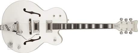 GRETSCH G7593T Billy Duffy Falcon Semiakustická kytara