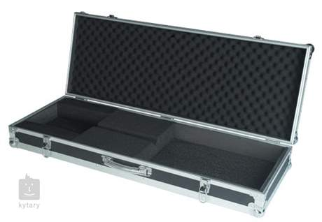 ROCKCASE RC 10806 Kufr pro elektrickou kytaru
