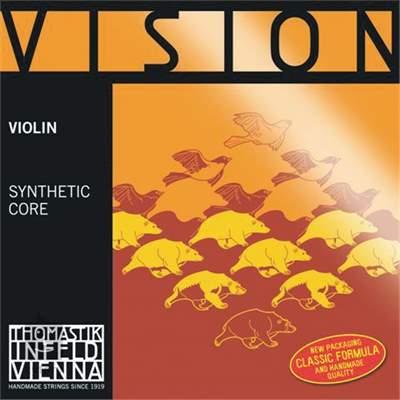 THOMASTIK VI100-1/2 Houslové struny