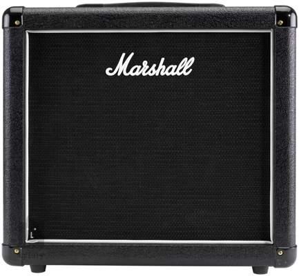 MARSHALL MX112 Kytarový reprobox