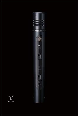 LEWITT LCT 140 Kondenzátorový mikrofon