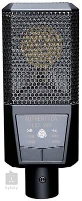 LEWITT LCT 240 (rozbalené) Kondenzátorový mikrofon