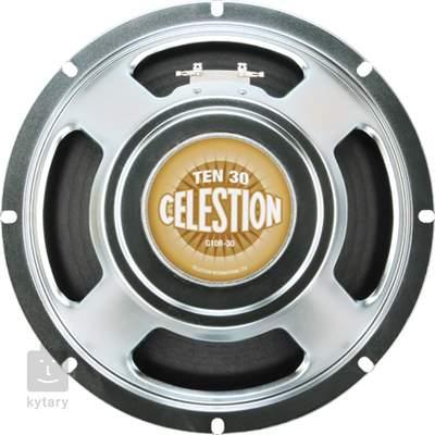 CELESTION Ten 30 8Ohm 30W Reproduktor