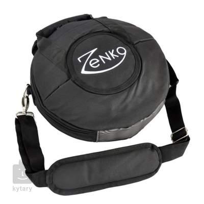 ZENKO ZEN02 PENTATONIC Tonque drum