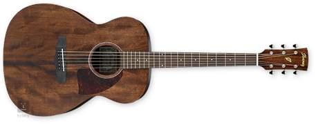 IBANEZ PC 12MH OPN Akustická kytara