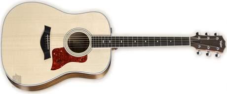 TAYLOR 410e Elektroakustická kytara