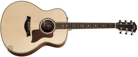 TAYLOR 816e Elektroakustická kytara