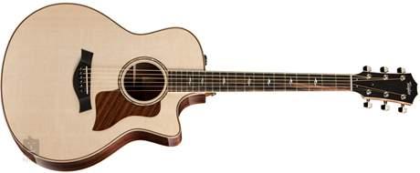TAYLOR 816ce Elektroakustická kytara