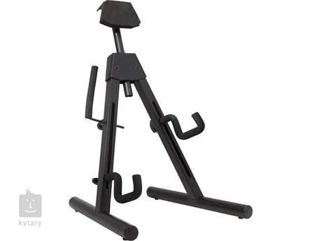 FENDER Universal A Frame Electric Stand Kytarový stojan