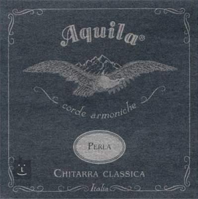 AQUILA 38C Nylonové struny pro klasickou kytaru