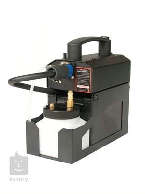 HAZEBASE Base Battery Výrobník mlhy