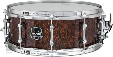 MAPEX Dillinger  Snare bubínek