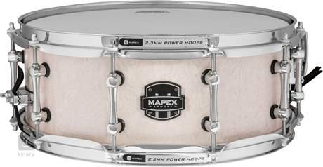 MAPEX Peacemaker Snare bubínek