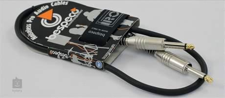 BESPECO IRO100P Nástrojový kabel