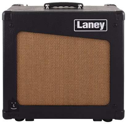 LANEY CUB12 (použité) Kytarové lampové kombo