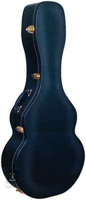 ROCKCASE RC 10724 BCT/SB Kufr pro akustickou kytaru