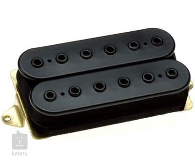 DIMARZIO DP 151FBK PAF Pro Snímač pro elektrickou kytaru