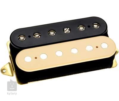DIMARZIO DP 155FBC The Tone Zone Snímač pro elektrickou kytaru