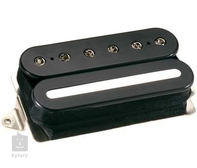 DIMARZIO DP 207BK D Sonic Snímač pro elektrickou kytaru