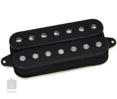 DIMARZIO DP 759BK PAF7 Snímač pro elektrickou kytaru