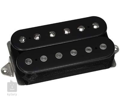 DIMARZIO DP 163BK Bluesbucker Snímač pro elektrickou kytaru