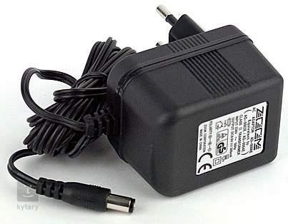 ZOOM AD-16E Síťový adaptér