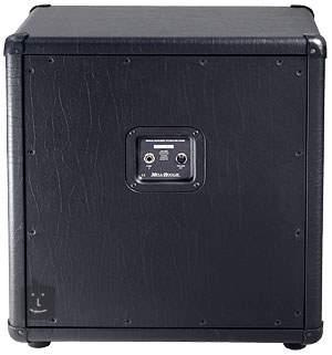 MESA BOOGIE Mini Recto Straight 1x12 Kytarový reprobox
