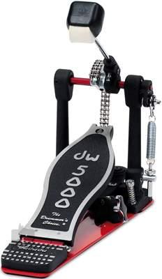 DW 5000AD4 Pedál k basovému bubnu